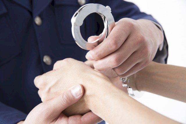 菲律賓去年逮捕232外籍人士 包括36台人