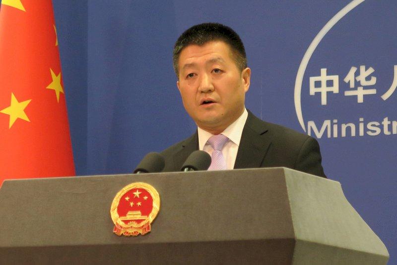 無助解決北韓問題 中國不參與加外長會議