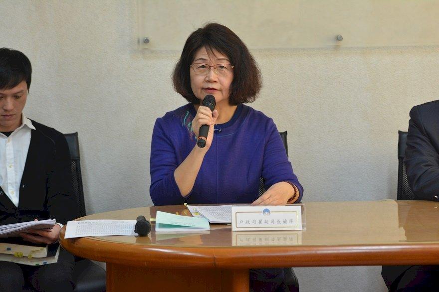 老年人口突破14% 台灣正式邁入高齡社會
