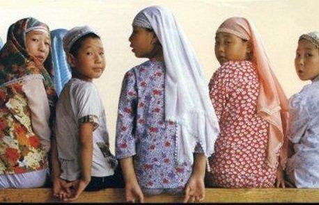 加強控制 中國禁穆斯林學童參與宗教活動