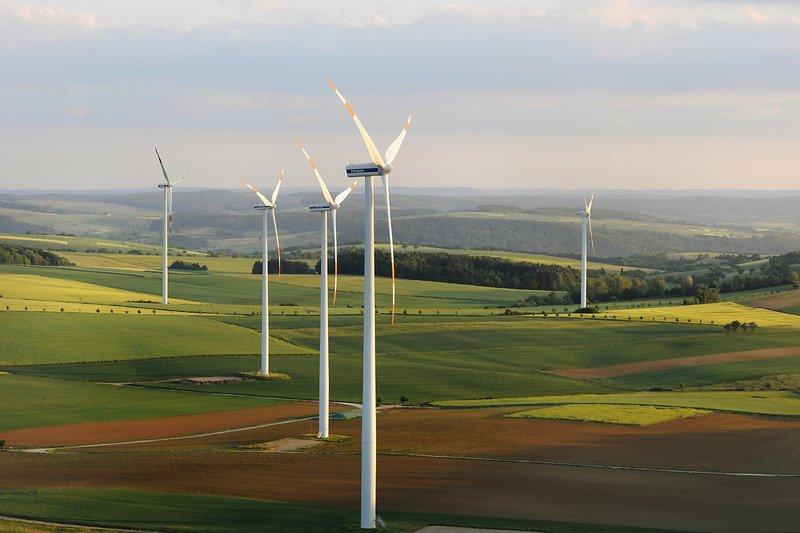 德國能源轉型之路 下屆政府大挑戰