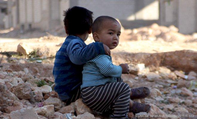 沙烏地聯盟 提供葉門15億美元新援助