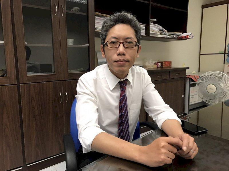 總統初選時程6日討論 民進黨:絕未因人設事