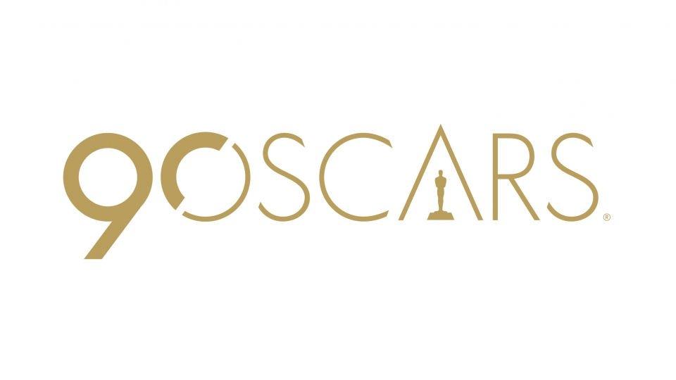 2018奧斯卡部分得獎名單