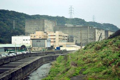 非核年限2日廢止 經部盤點核電廠作業