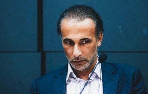 知名伊斯蘭學者涉性侵 請求釋放遭駁回