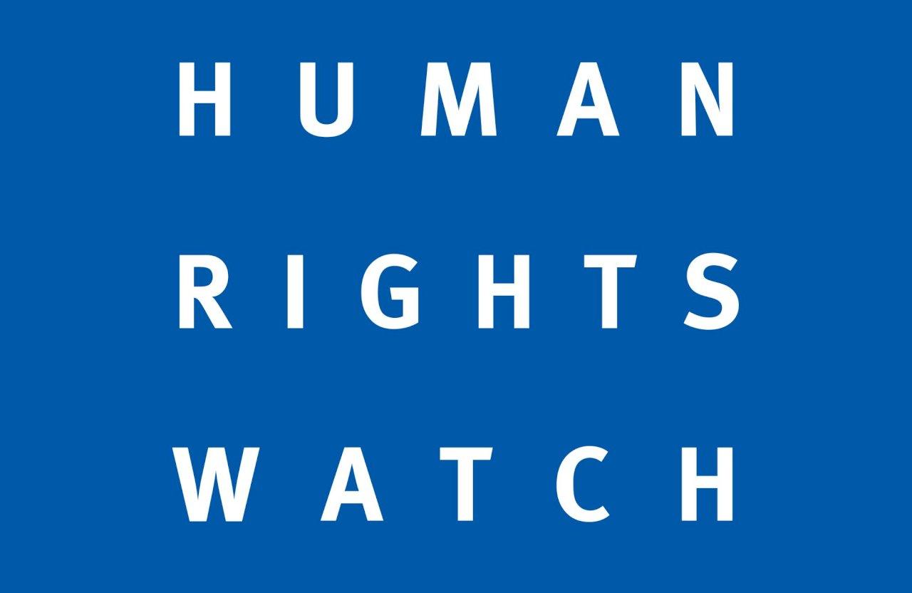 人權觀察控葉門叛軍 挾持並虐待人質