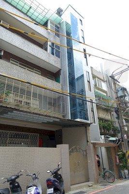 全台11縣市 營建署補助老舊公寓增設電梯