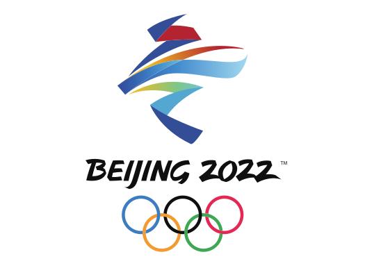 北京冬奧如納粹柏林奧運 澳洲議員:國際應杯葛