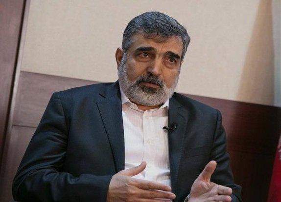 官員:伊朗福爾多廠 今天午夜開始生產濃縮鈾