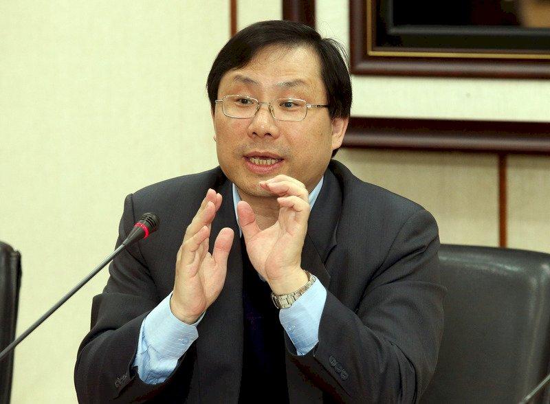 電價費率審議會 延至3月中召開