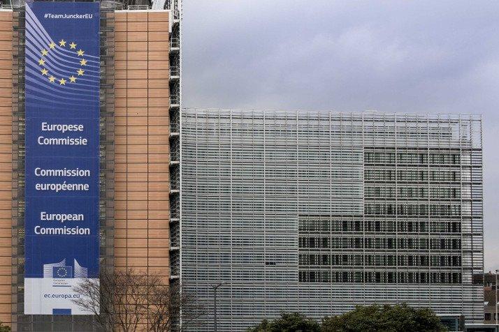 歐盟:減少空污 多數歐盟國家做得不夠