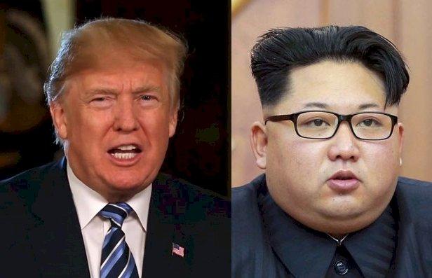 北韓變臉嗆退川金會 爭取有利談判空間