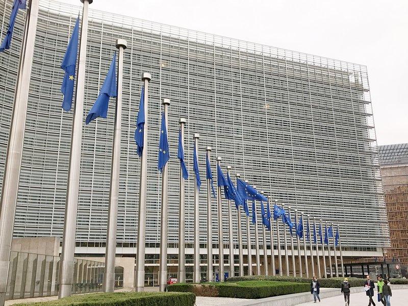 中國鋁製品傾銷 歐盟開徵19.3%至46.7%關稅
