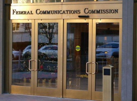 擔憂國安威脅 美FCC提案加強封殺華為