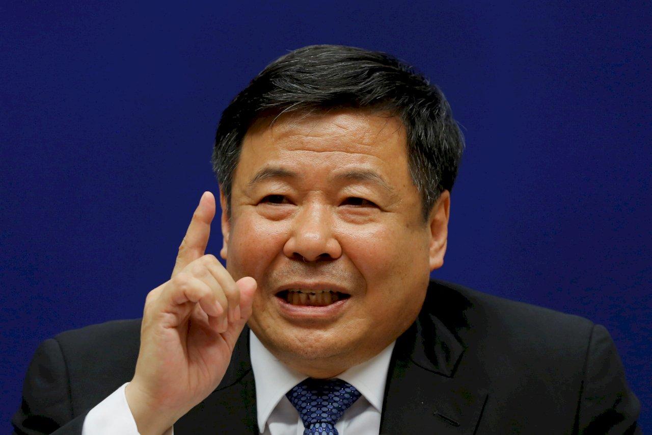 中國國務院顧問:中美應及時恢復貿易等議題磋商