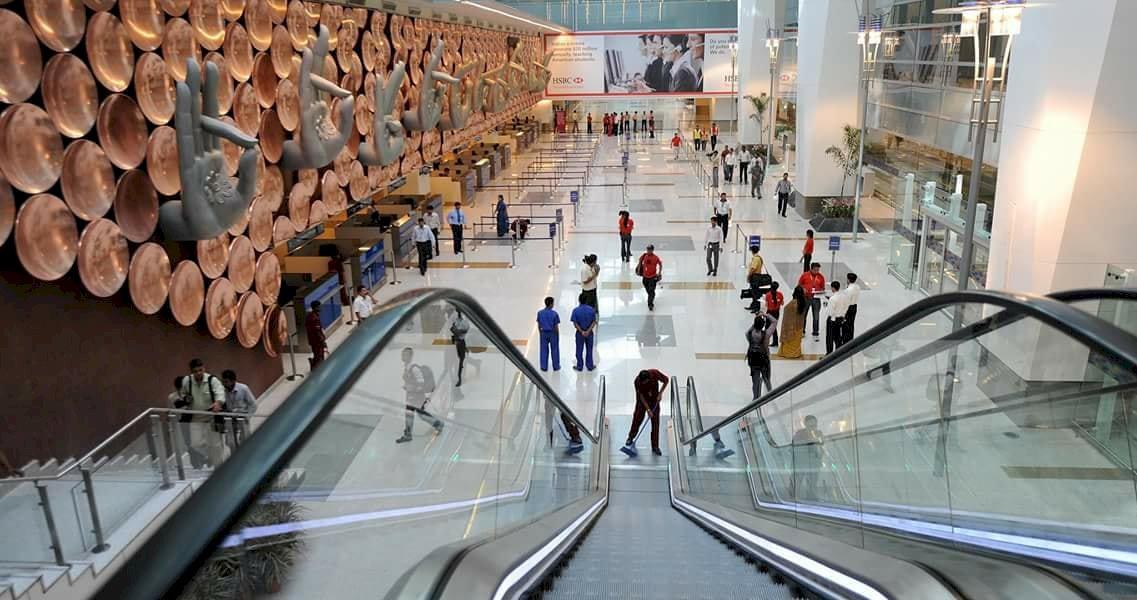 印度擬放寬商務簽證年限 可延長至15年