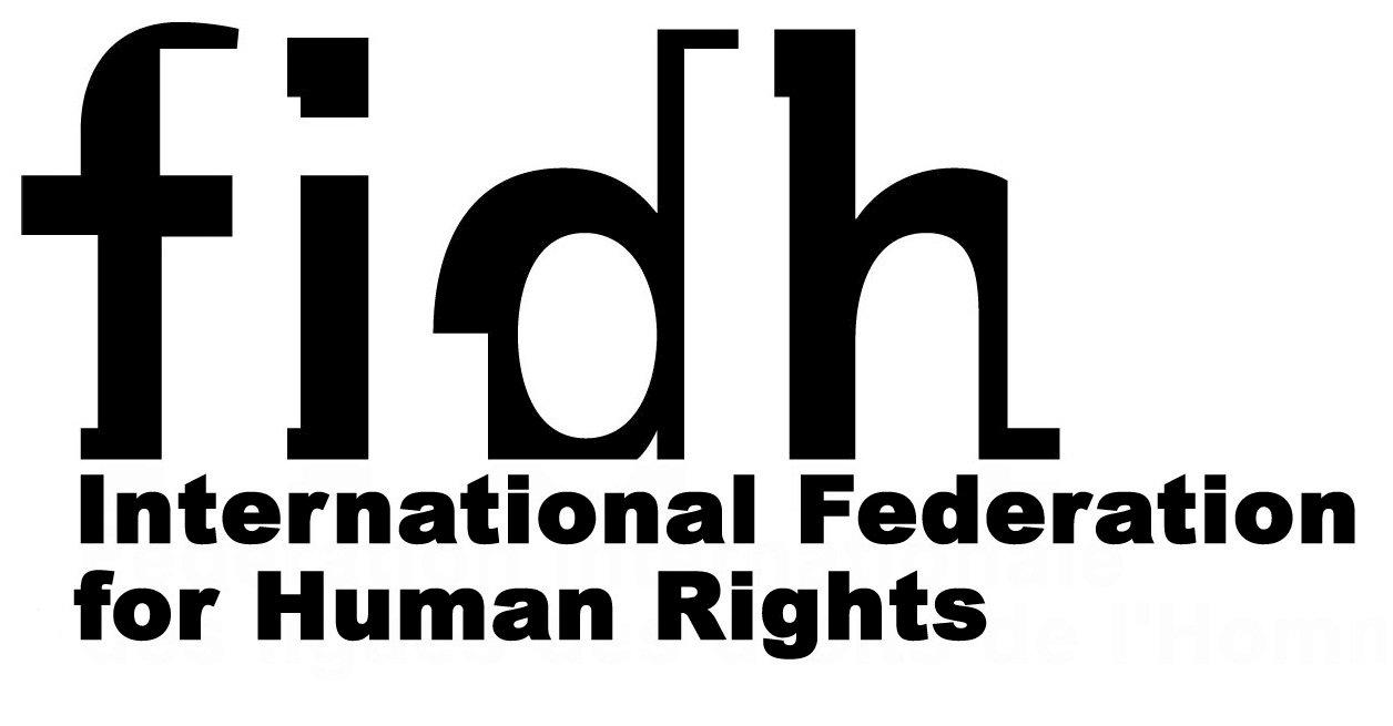 人權團體籲馬克宏 停止販售武器給沙烏地