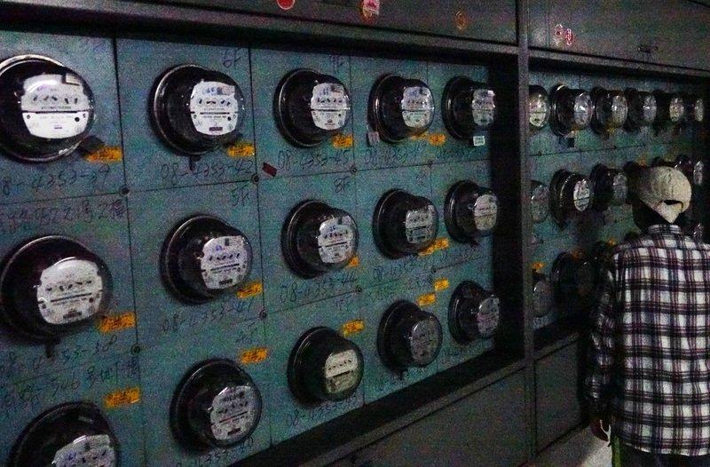 媒體指上半年電價漲6% 經濟部:純屬臆測