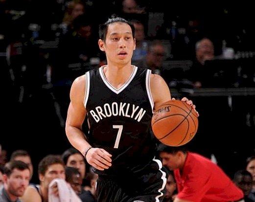 林書豪: 林書豪自認歸隊時 扮演籃網防守端隊長