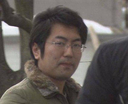 NHK前記者涉性侵3女 檢方求刑24年