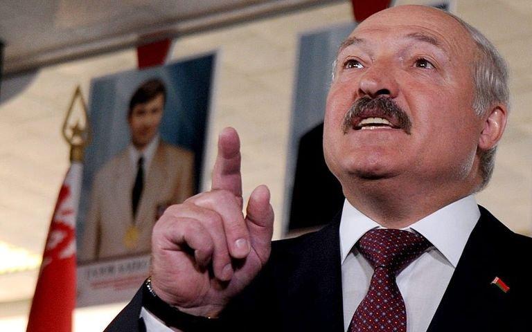 白俄羅斯大選登場 強人總統遭遇迄今最大挑戰