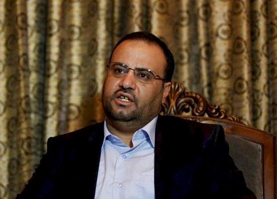 葉門叛軍二號領袖遇襲死亡 沙國證實主導
