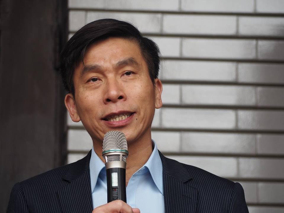 修憲廢考監 民進黨8月辦公聽會討論修憲配套