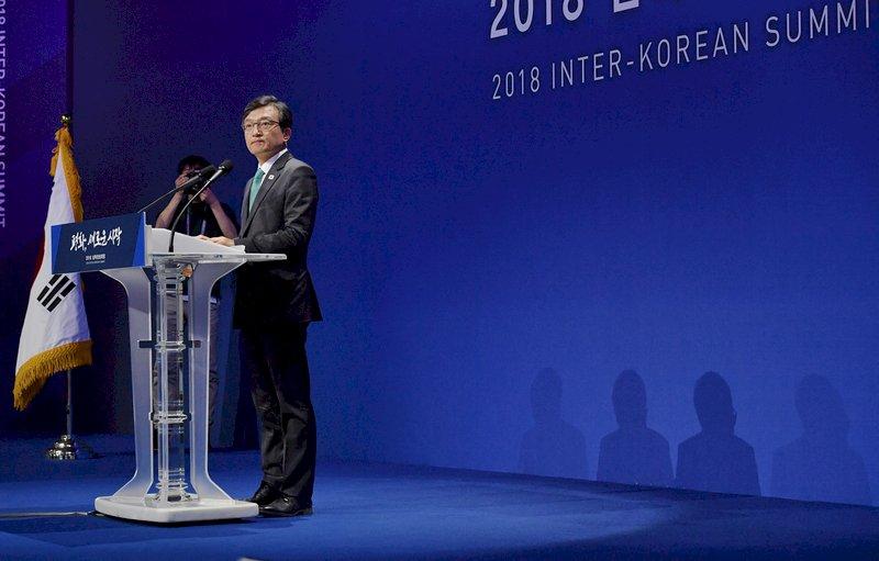 免簽入境濟州葉門難民 南韓將加強管理
