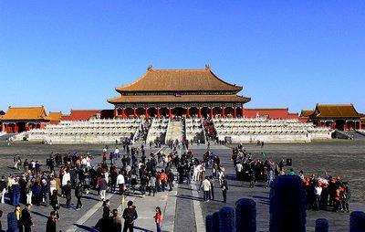 法媒觀察 北京對台威脅升高