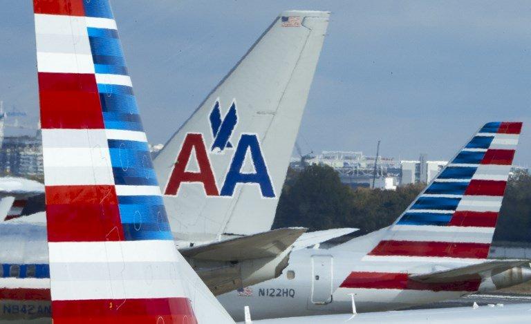 """「美再祭制裁 停飛除哈瓦那外所有古巴城市航班」的圖片搜尋結果"""""""