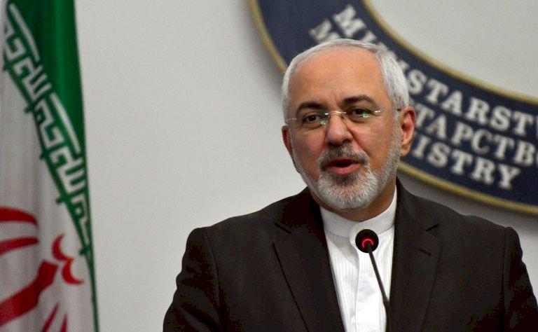 核設施遭攻擊 伊朗譴責以色列並誓言報復