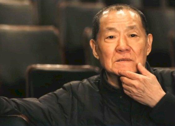 韓導演吳泰錫涉嫌性侵案 舞台劇受贊助惹議