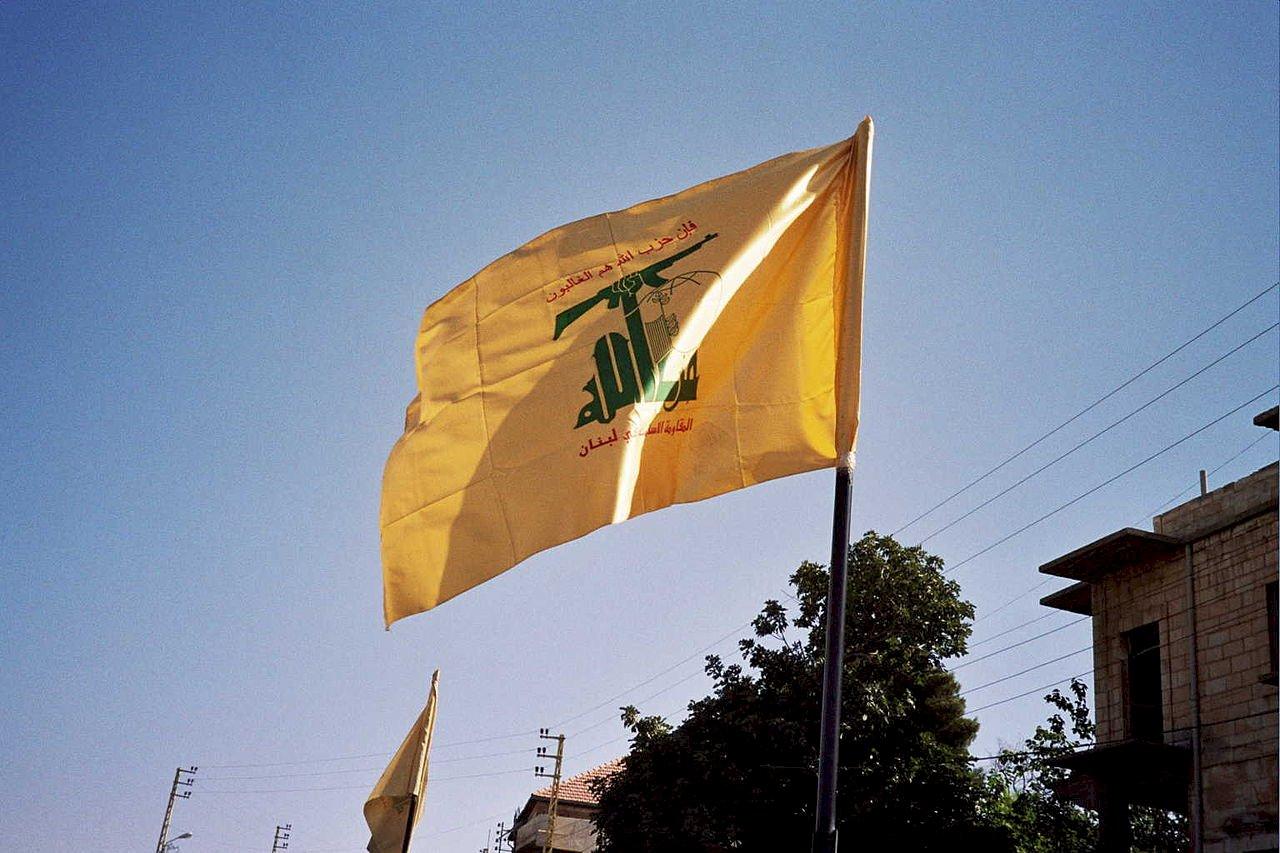 伊朗:德國查禁真主黨 將面臨惡果
