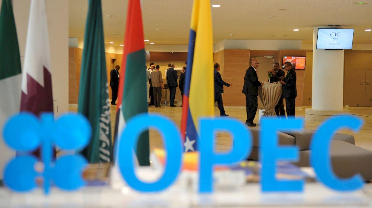 減產協議擺不平 OPEC+會談傳延期