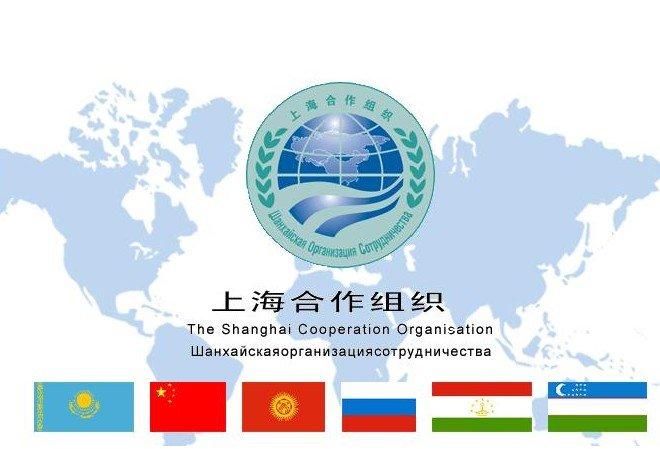 向東看加入「上海合作組織」 伊朗有錯誤期待