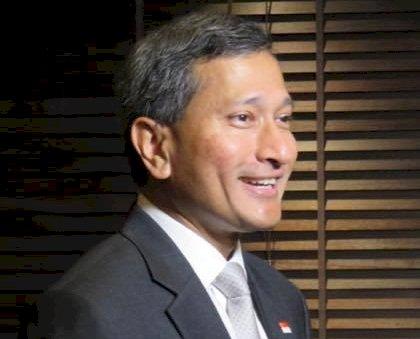 東協2日召開視訊特別外長會議 討論緬甸問題