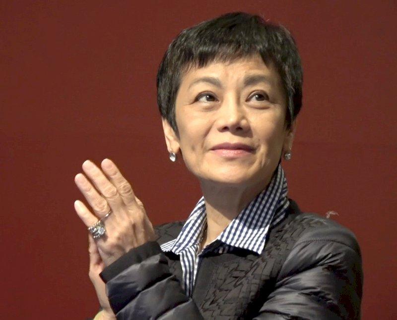 台灣3位電影人 獲邀擔任奧斯卡評委