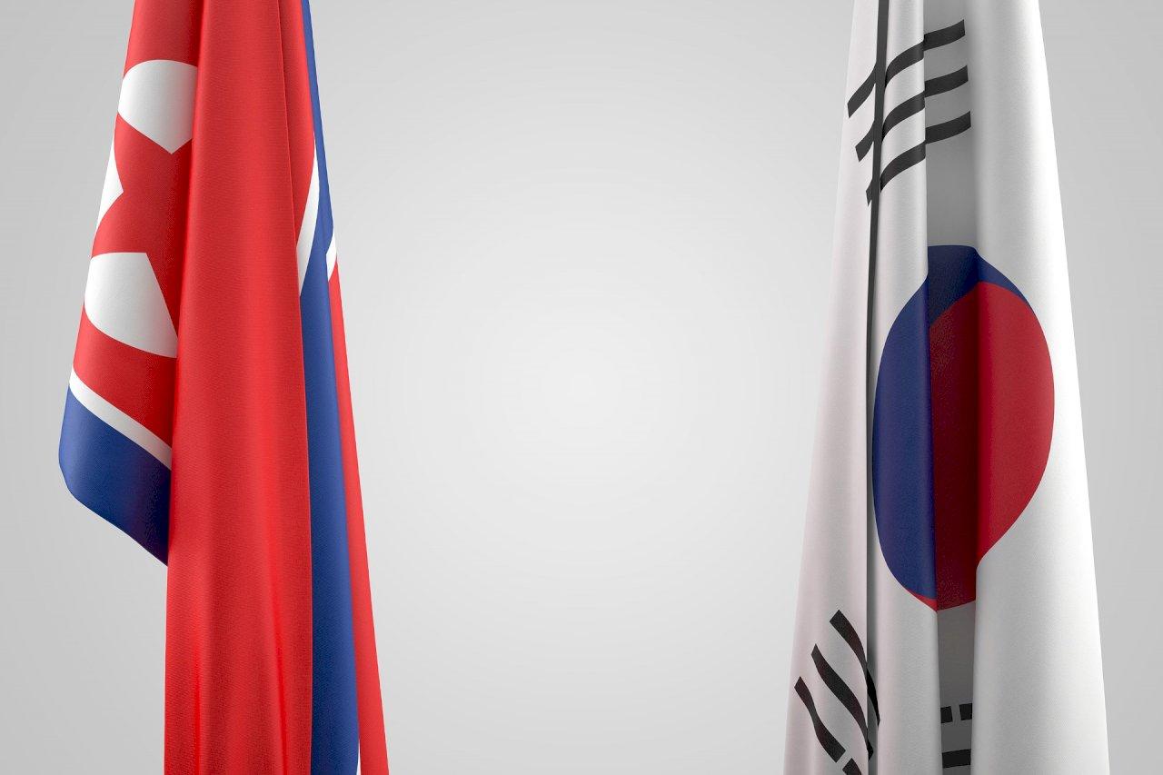 美不再稱「朝鮮半島非核化」 南北韓都有意見