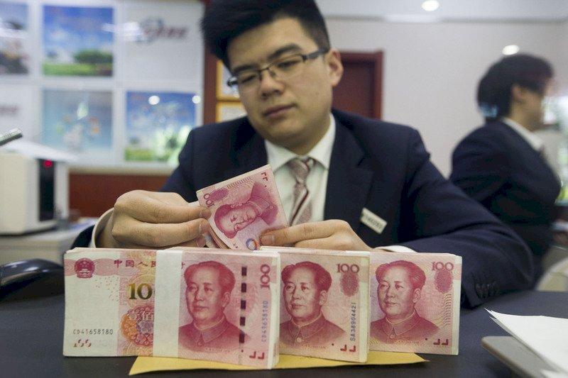 恢復貿易協商 美要求中國承諾人民幣不貶值