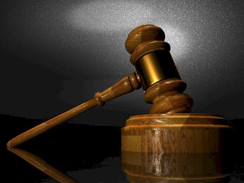 憂「送中」有人權風險 紐西蘭法院要中國掛保證