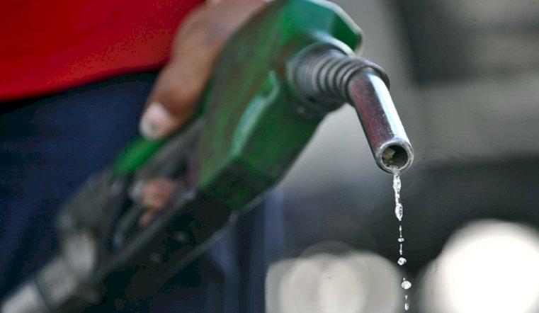 阿美石油:沙國要每天增產100萬桶原油