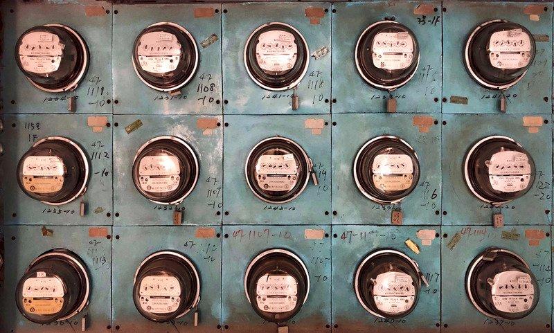 台電實驗新節電方案 夏月尖峰價差最高10倍