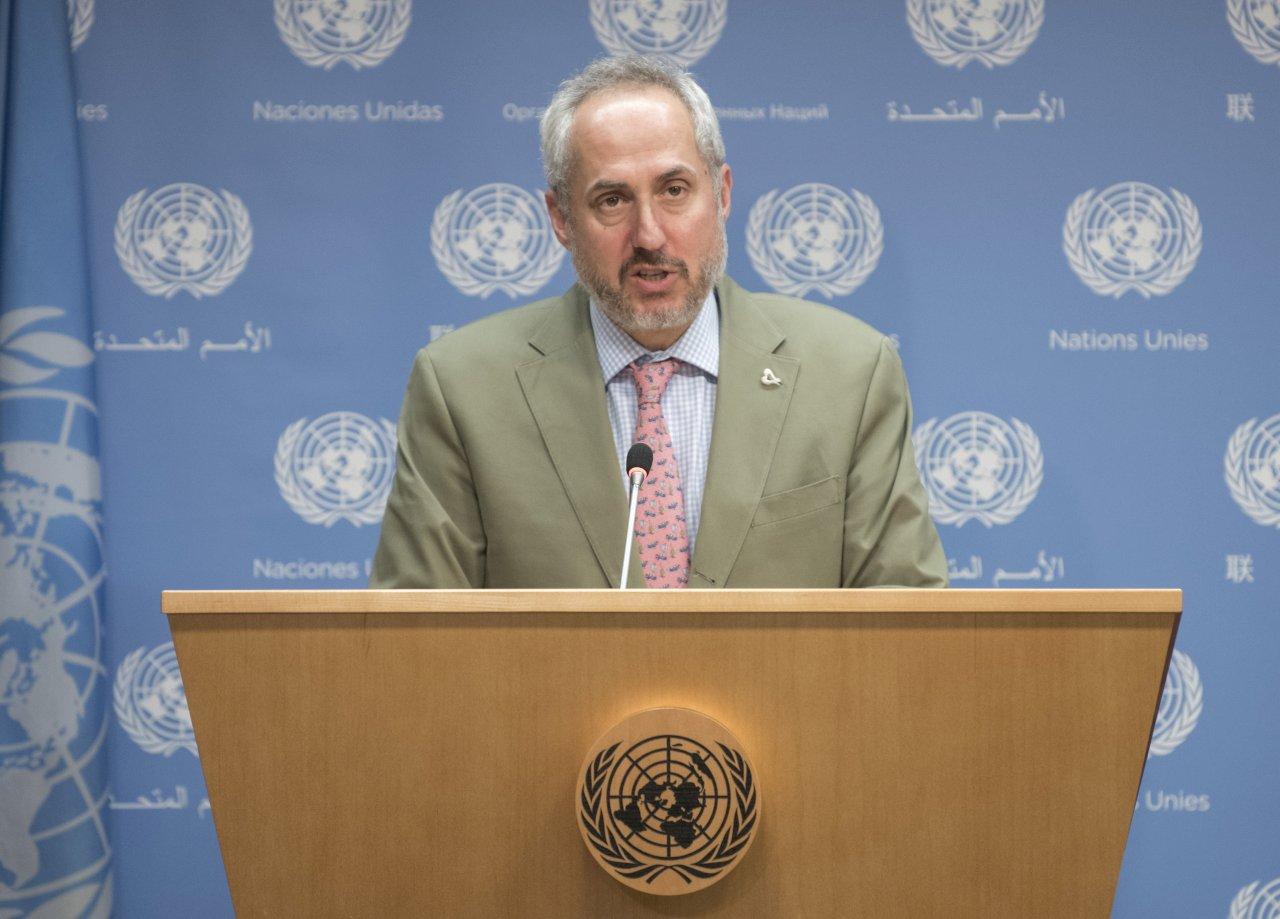 美國、北約撤軍阿富汗  聯合國承諾任務不中斷