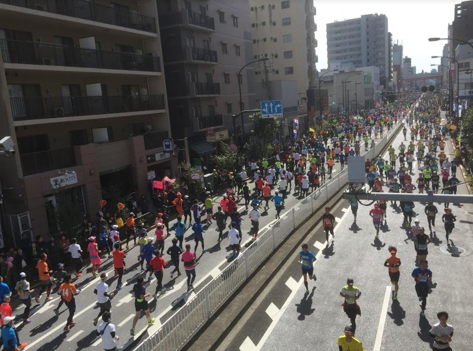 旅日作家劉黎兒:東京高溫破40度 2年後奧運會不會泡湯?