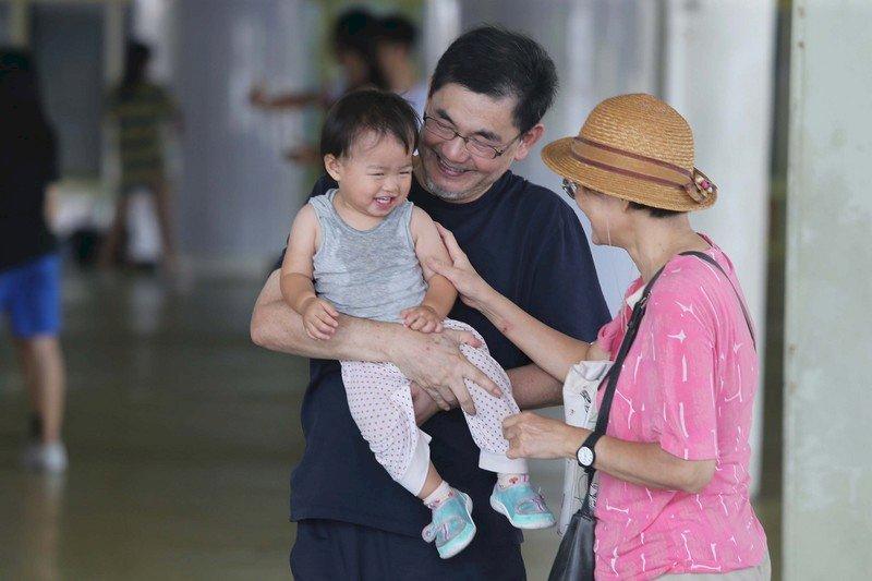 國教署設準公共幼兒園諮詢專線 明早開通