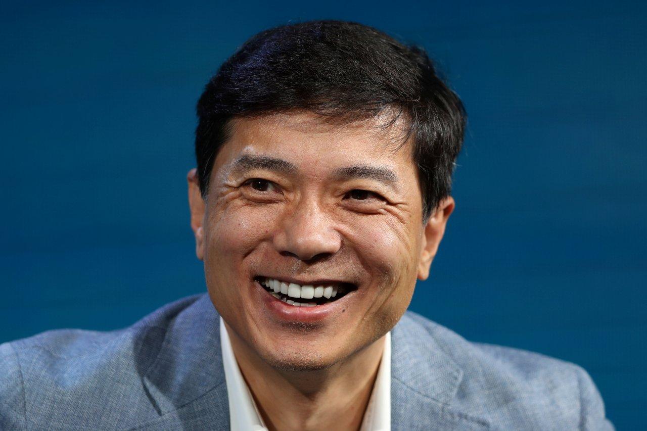 谷歌可能重返中國 百度老闆:有信心再贏