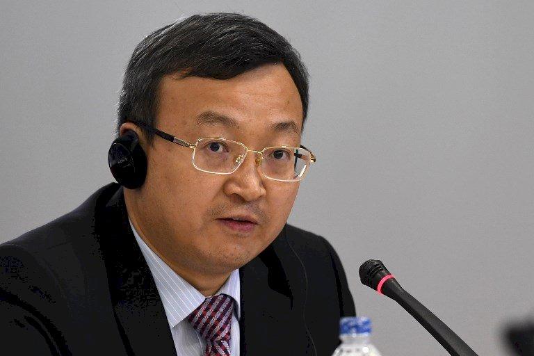 中國商務部:中美低碳合作離不開穩定經貿關係