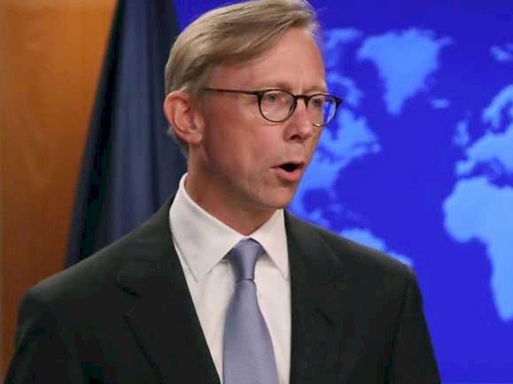 美國稱伊朗示威逾千人喪生 傳考慮增兵中東