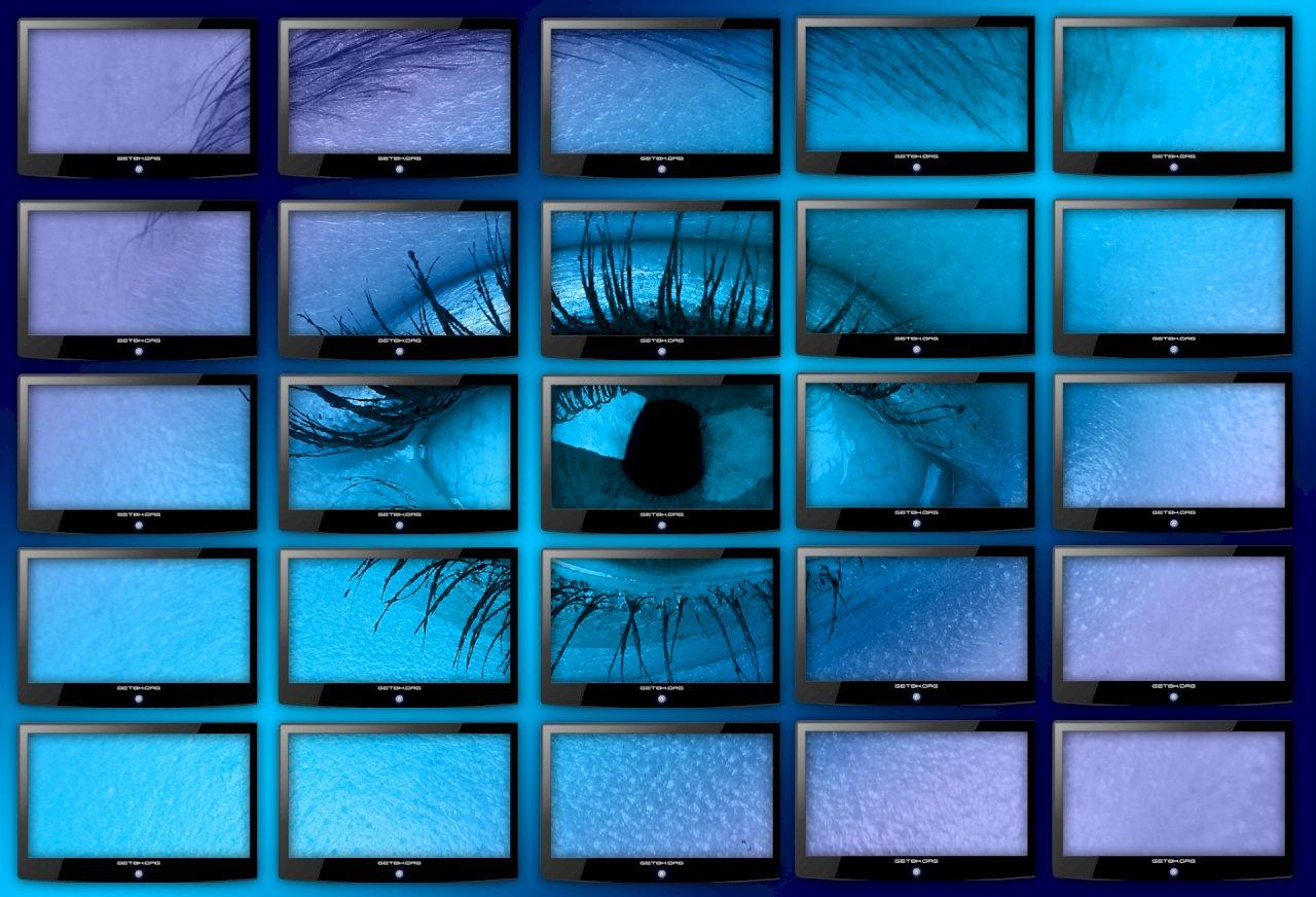 涉接受中國贊助研究維族人臉辨識科技 澳大學要求期刊出版商撤稿